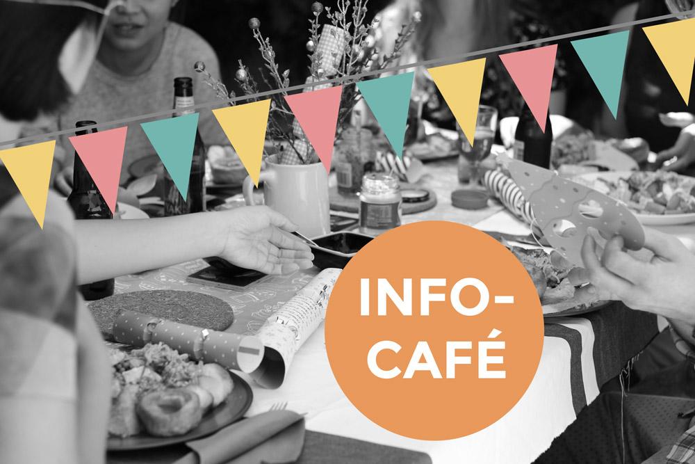 Info-Café September 2020